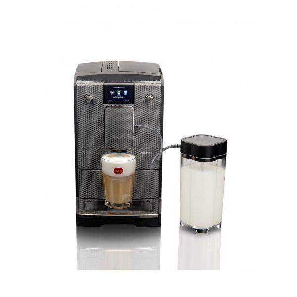 NIVONA CafeRomatica NICR789