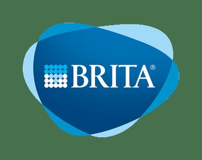 Brita_Liquid_Logo