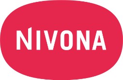 Nivona_Logo